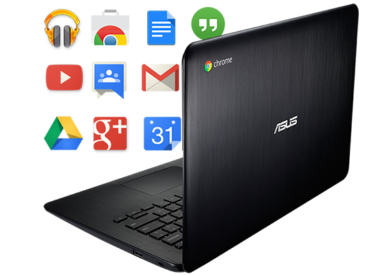 Asus_Chromebook-2