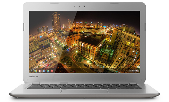 Toshiba_Chromebook