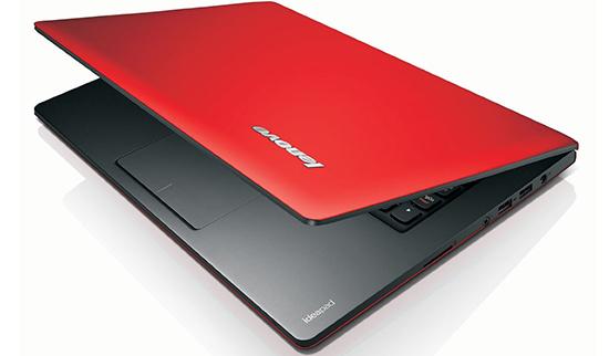ordinateur_portable_lenovo_ideapad_100s_04