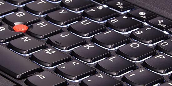 Lenovo_Thinkpad_P70_007