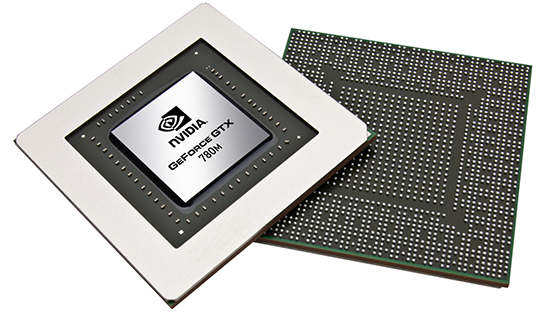 Nvidia_Geforce_GTX_780M
