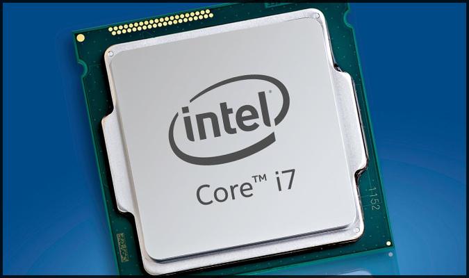gaming_laptop_bg_CPU