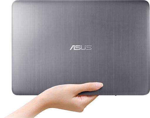 Asus_VivoBook_E403SA_04