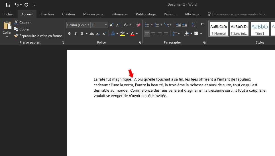 Comment_supprimer_les_doubles_espaces_rapidement_sur_Microsoft_Word
