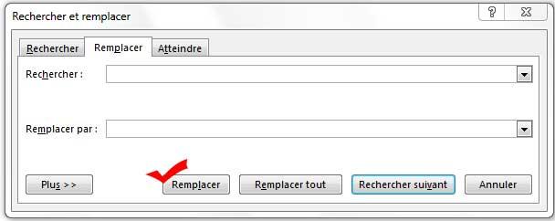 Comment_supprimer_les_doubles_espaces_rapidement_sur_Microsoft_Word-2