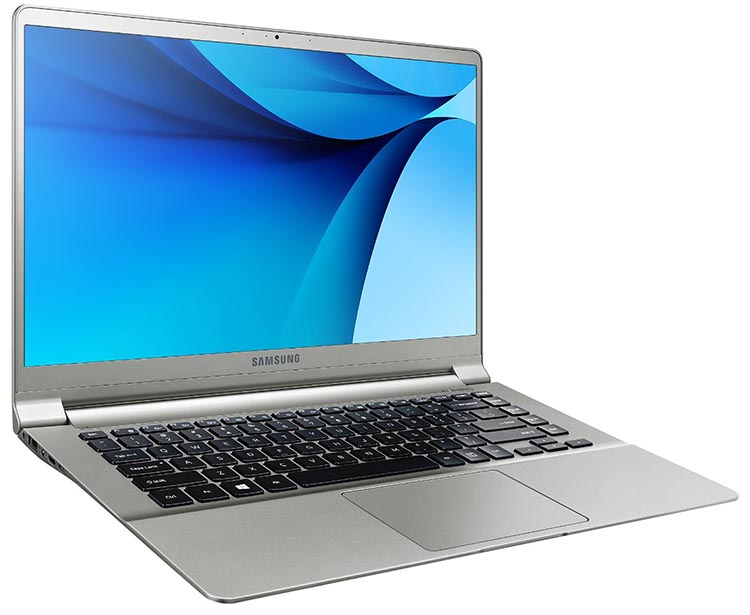Samsung_notebook_9_00