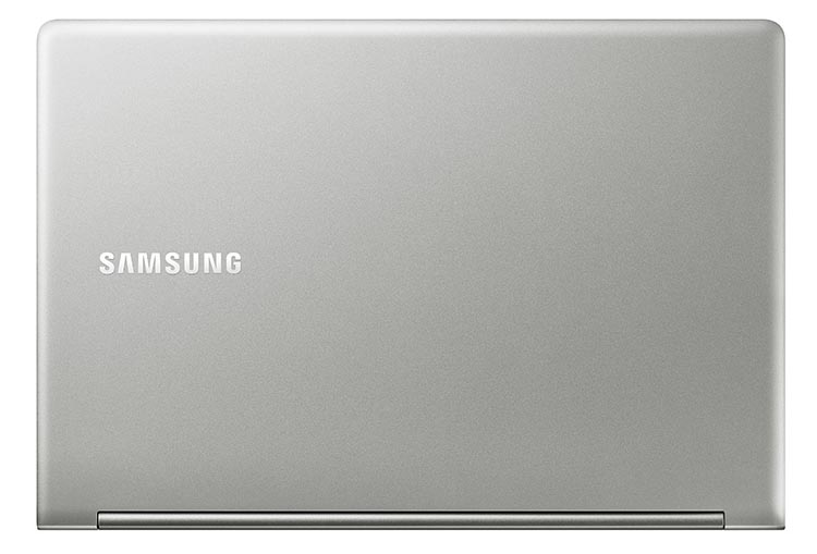Samsung_notebook_9_02