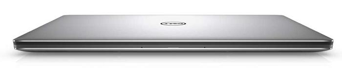 laptop-precision-5000-5510-pol-mag-pdp_04