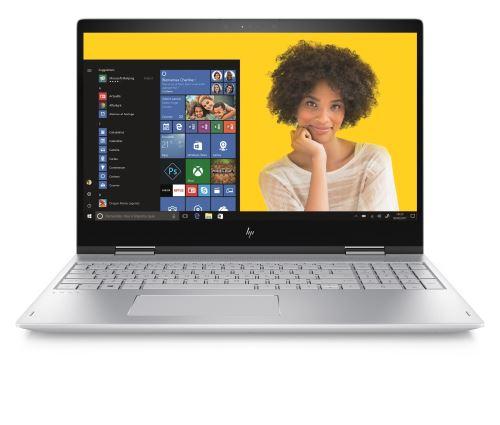 pc hybride hp envy x360 15 bp117nf 15 6 tactile meilleur ordinateur portable comparateur. Black Bedroom Furniture Sets. Home Design Ideas