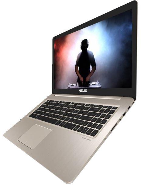 pc portable asus n580vd fj474t 15 6 meilleur ordinateur. Black Bedroom Furniture Sets. Home Design Ideas