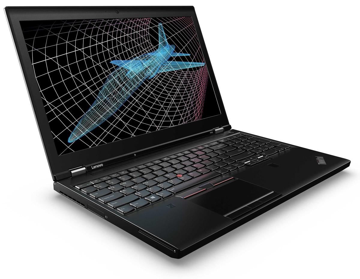 Lenovo thinkcentre m fh vfr ordinateur de bureau pas cher