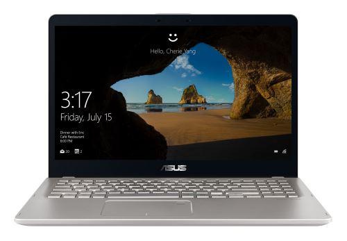 pc hybride asus zenbook ux461un e1033t 14 tactile meilleur ordinateur portable comparateur. Black Bedroom Furniture Sets. Home Design Ideas