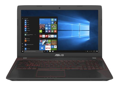 pc portable asus fx553vd dm248t 15 6 meilleur ordinateur portable comparateur avis guide. Black Bedroom Furniture Sets. Home Design Ideas