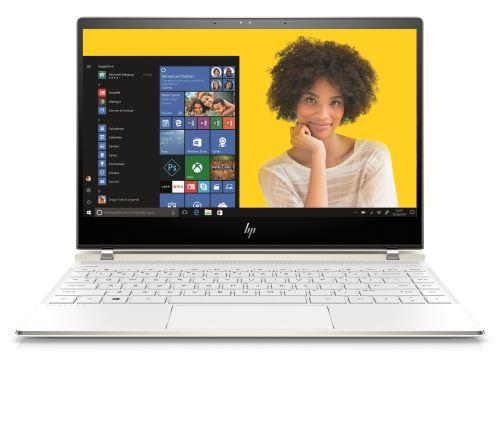 4d792efb2bc771 PC Ultra-Portable HP Spectre 13-af005nf 13.3 Tactile - Meilleur ...