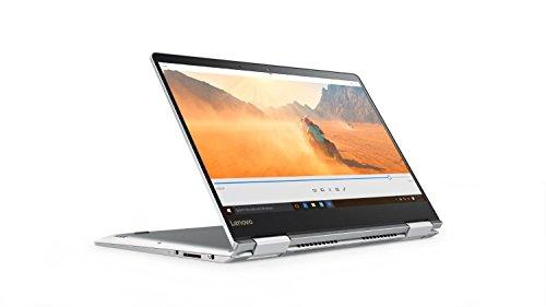 top ordinateurs portables hybrides 2018