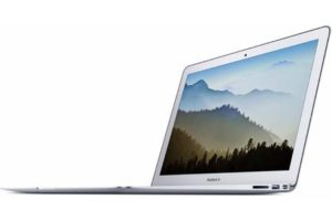 bon plan MacBook air 13 pouces