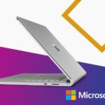 Bon plan Microsoft Surface Laptop 2