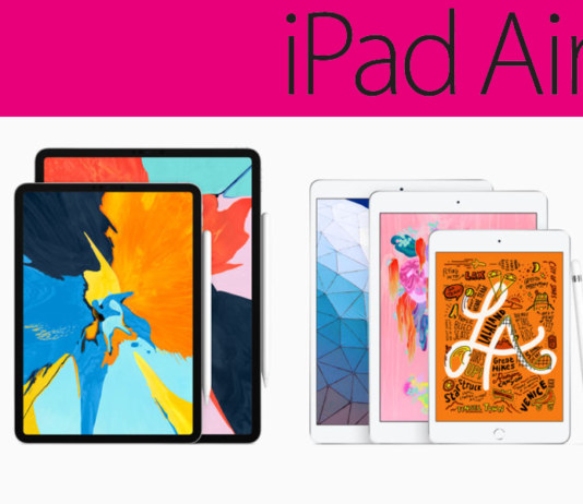 ipad air amazon