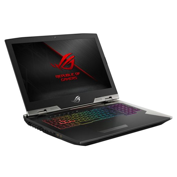 ASUS ROG Griffin GZ755GX