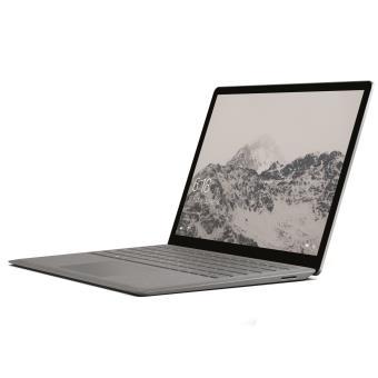 PC Ultra-Portable Microsoft Surface Laptop