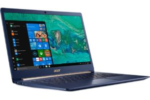 PC Portable Acer SWIFT