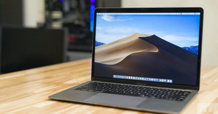 Comparez tous les ordinateurs portables MacBook d'Apple