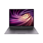 bonplan HUAWEI MateBook X Pro 2020