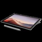 promotion microsoft surface pro 7