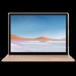 promotion microsoft laptop 3