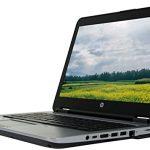 Avis et Test Pc Portable HP Probook 640 G2